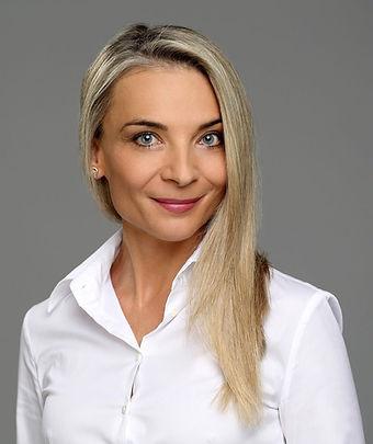 Lenka Pelechova