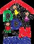 DDM Melnik logo