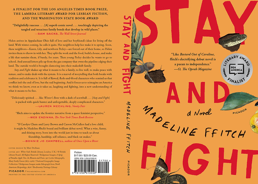StayAndFight-paperback_Full (002).jpg