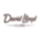 david-lloyd-leisure-squarelogo-147637336