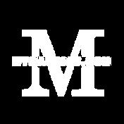 MYMAURICE.COM_logo blanc.png