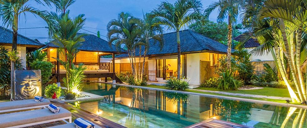 Investissement immobilier, Ile Maurice, Fiscalité, Optimisation fiscale