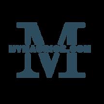 MyMaurice.com