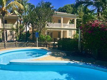 location maison ile maurice, holiday rental mauritius