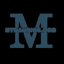 MYMAURICE.COM_logo-bleu.png