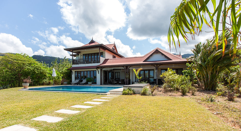Villa Eden Island.jpg