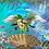 Thumbnail: Reclamation Room Gyn Aesthetics - Costa Mesa