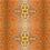 Thumbnail: Tanami Desert