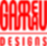 Garreau Designs Logo 2016.jpg