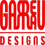Garreau Designs Logo 2016.jpg