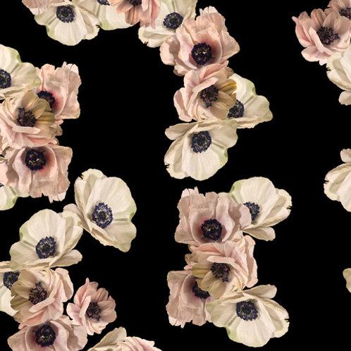 Poppy Stain