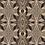 Thumbnail: Afro Escher