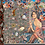 Thumbnail: Custom Mural, DG Headquarters