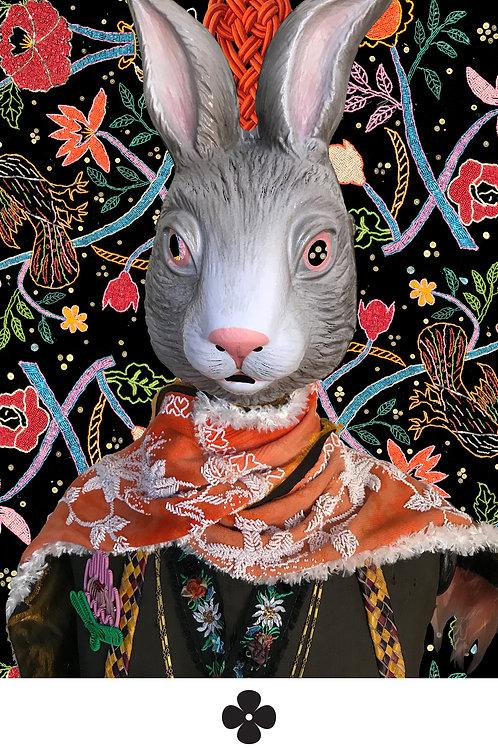 Roger Rabbits Faves