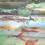 Thumbnail: Sahara Storm