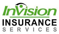 InVision Insurance Logo