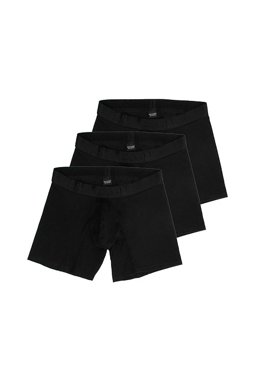 3 pack - BOXERS