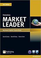 Market leader.jpg