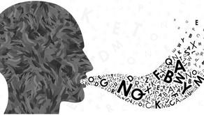 Classroom Management Skills: Grading Language
