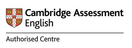Authorised Centre logo.jpg