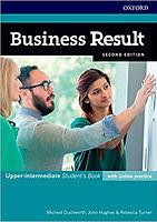 business result.jpg