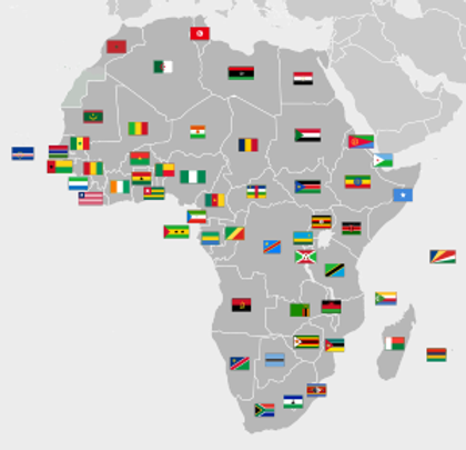 300px-Map_of_Africa_with_flags.svg.png