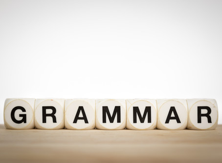 Divorcing communicative language teaching from the grammatical syllabus