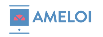 logo-final-ameloi-transparent.png