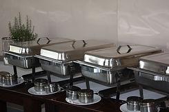 warming-trays-1148240.jpg