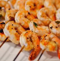Grilled Shrimp Skewer.jpg