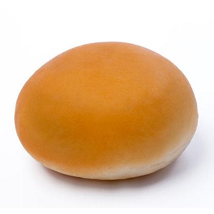 Soft Roll (Mini Burger Bun)