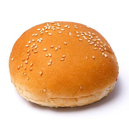 """Burger Bun 4.5"""""""