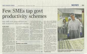 The Straits Times 28.08.2013.jpg