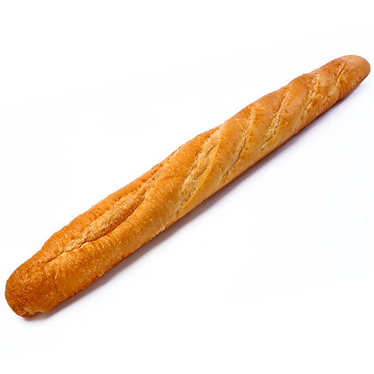 French Baguette 22""