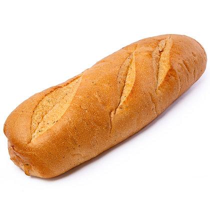 """Focaccia Bread 16"""""""