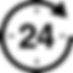 circular-arrow-clock.png