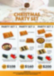 ChristmasPartySet-01.jpg