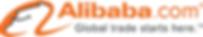 library_logos_alibaba_large.png