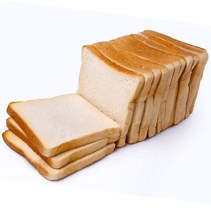 白三文治面包1.5寸