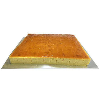 美国芝士蛋糕