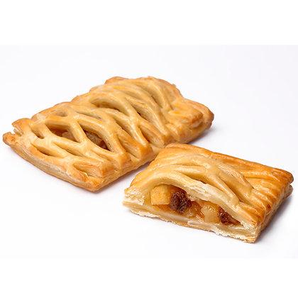 苹果格式酥饼