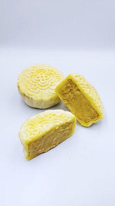"""""""MAO SHANG WNG""""Durian Snow Skin"""