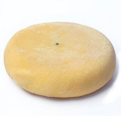 亚洲黄梨饼