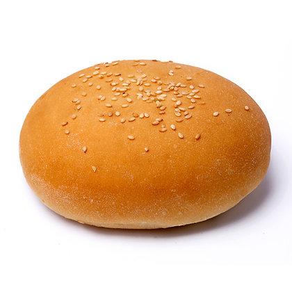 """Burger Bun 5"""""""