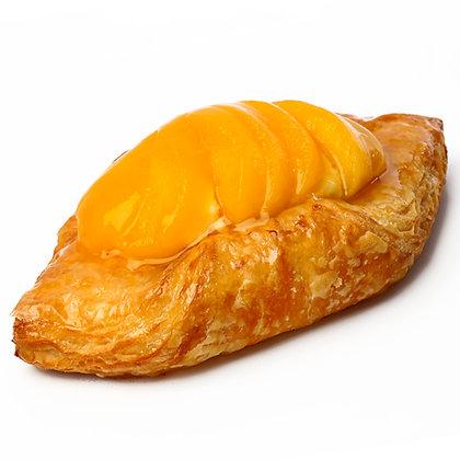 Peach Danish (B)