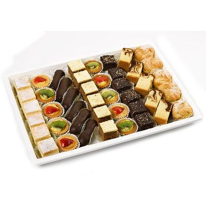 Dessert Platter (Large)