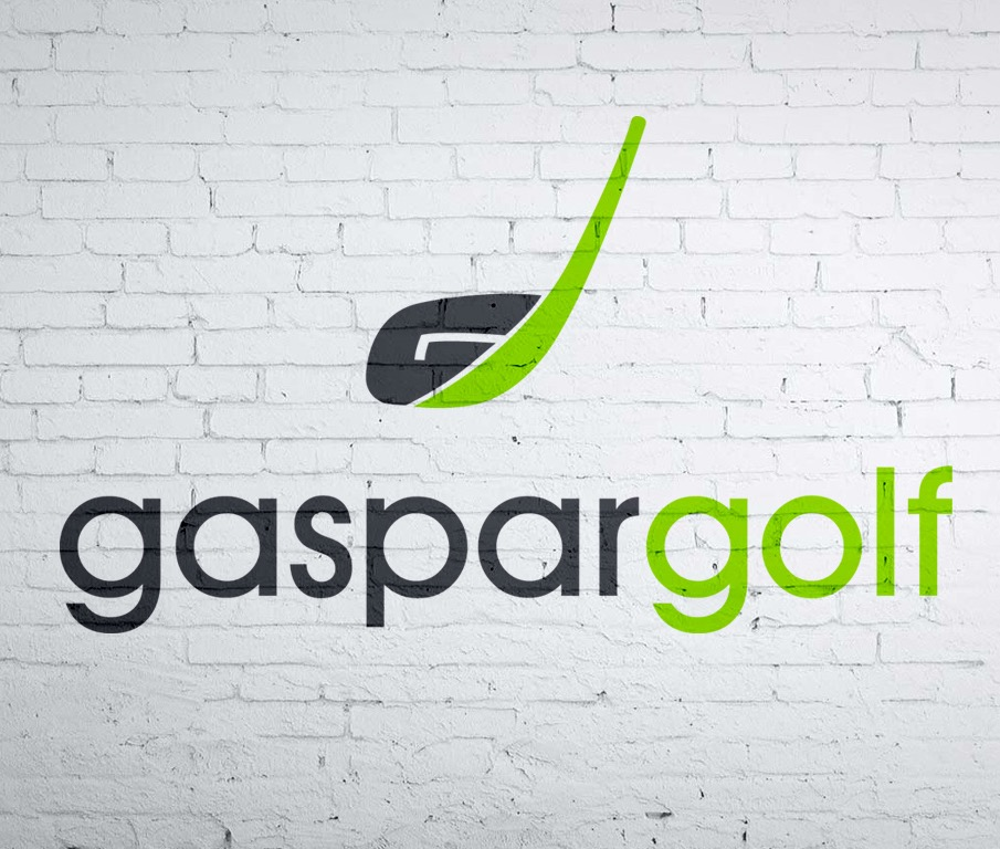 logo gaspar golf_edited
