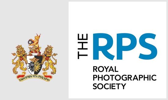 RPS Logo With Crest RGB (1).jpg