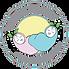 Little Bean Logo.png