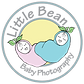 Little Bean Logo.png